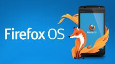 Firefox OS: could your next smartphone cost just £15? | Firefox OS aims to burn down the old ways and bring about a new, more open mobile ecosystem. Buying advice from the leading technology site
