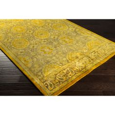 MYK-5002 - Surya | Rugs, Pillows, Wall Decor, Lighting, Accent Furniture, Throws
