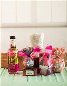 gifts: The Magic of a Hot Bath Gift ! Same Day Delivery Service, Best Anniversary Gifts, Ladies Day, Bath And Body, Birthday Gifts, Best Gifts, Magic, Gift Ideas, Hot