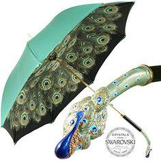 Bellezza Double Canopy Umbrella with Swarovski Crystals a... https://www.amazon.co.uk/dp/B016UY3YMK/ref=cm_sw_r_pi_dp_U_x_JgJwAb0NTGZM0