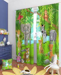 """Комплект штор """"Менкар"""": купить комплект штор в интернет-магазине ТОМДОМ #томдом #curtains #шторы #interior #дизайнинтерьера"""