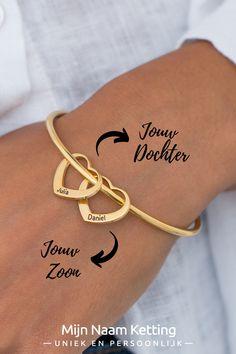 Bullet Journal For Beginners, Wale, Gems Jewelry, Diamond Are A Girls Best Friend, Pendant Design, Jewelry Design, Bling, Bracelets, Gifts