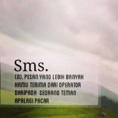 comma wiki #sms