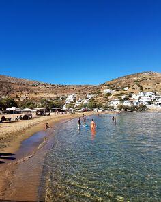Sikinos Corfu, Crete, Santorini Villas, Myconos, Greek Islands, Luxury Villa, Sky, Architecture, Beach
