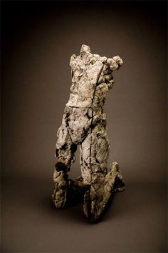 Darrin Hallowell - Ceramics   Collections   ASU Art Museum   ASU Herberger Institute for ... asuartmuseum.asu.edu