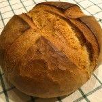 Bread Rolls, Naan, Bread Recipes, Food, Rolls, Buns, Essen, Bakery Recipes, Eten