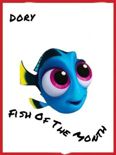 freetoedit interesting art poster dory