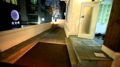 【Video Tour】 Namsan Guest House 2 (남산 게스트 하우스 2) in Seoul, South Korea