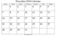 August 2016 Calendar Template 2016 2017 Fiscal Year Calendar August 2015 Calendar Printable Template 2016 Calendar Printable with Holidays When is Calendar August 2015 Calendar, June Calendar Printable, Blank Monthly Calendar Template, Blank Calendar Pages, Free Printable Calendar Templates, Monthly Calendars, November 2015, Printables, Calendar Wall