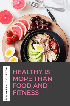 Healthy lifestyle and weight loss comes from more than food and fitness! Healthy Oatmeal Recipes, Healthy Thanksgiving Recipes, Healthy Casserole Recipes, Pancake Recipes, Bread Recipes, Muffin Recipes, Brownie Recipes, Pizza Recipes, Lunch Recipes