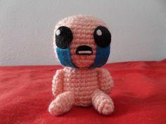 Muñeco de Isaac