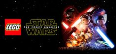 Lego Star Wars Dlc Heres Whats In Lego Star Wars Season Pass Gamespot, Lego Star Wars The Force Awakens Phantom Limb Dlc Out Today, Lego Star Wars The Force Awakens Dlc Season Pass Announced, Lego Star Wars, Latest Pc Games, Blockbuster Film, Lego Games, Lego War, Indie Games, You Funny, Free Games, Picture Video