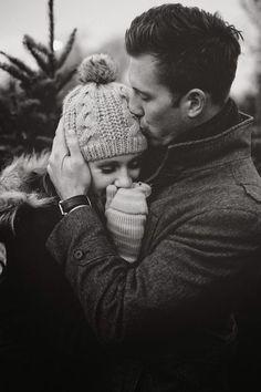 pinterest & instagram -> #plazup www.plazup.com couple in love