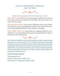 Literary Witches, From Angela Carter to Zora Neale Hurston | Literary Hub