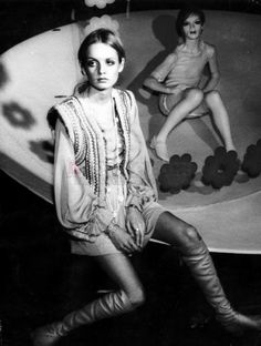 twiggy model - Google Search