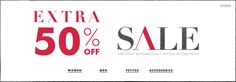Banana Republic Canada Deal: Save Extra 50% Off Sale Styles Today Only http://www.lavahotdeals.com/ca/cheap/banana-republic-canada-deal-save-extra-50-sale/172071?utm_source=pinterest&utm_medium=rss&utm_campaign=at_lavahotdeals