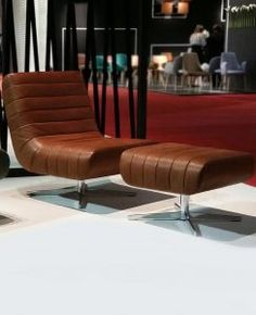 Riffel-kasbergenA+P-rossin Lounge, Chair, Airport Lounge, Drawing Rooms, Lounges, Stool, Lounge Music, Chairs, Family Rooms