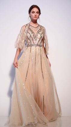 Indian Fashion Dresses, Indian Designer Outfits, Designer Dresses, Muslim Fashion, Stylish Dresses, Pretty Dresses, Beautiful Dresses, Elegant Evening Dresses, Ball Dresses
