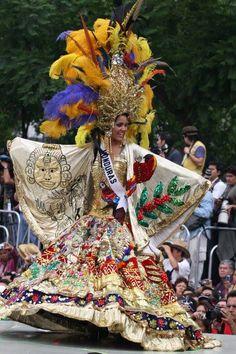 181a6f159a 11 mejores imágenes de Bellezas de my tierra Honduras