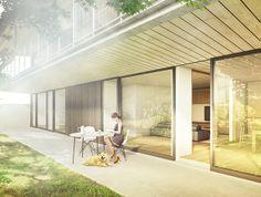 Architects: Suppose Design Office | Japan | 松戸の家