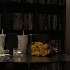 black aesthetic grunge korean soft minimalistic kawaii cute g e o r g i a n a : a e s t h e t i c s Night Aesthetic, Aesthetic Grunge, Aesthetic Photo, Aesthetic Pictures, City Aesthetic, Aesthetic Colors, Dark Feeds, Art Ancien, Estilo Grunge