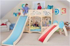 CedarWorks, chemical free playset, eco playset, eco play house, green playhouse, eco playhome, Eco-Friendly Custom Playsets, green swing set...