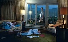 Image result for gregory crewdson photography