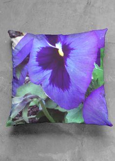 VIDA Design Studio Vida Design, Tie Dye Skirt, Throw Pillows, Studio, Collection, Fashion, Moda, Toss Pillows, Cushions