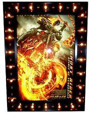 "27""x40"" Movie Poster Light box Display Frame Cinema ..."