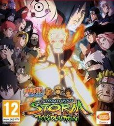 NarutoStormRevolutionCover.jpg