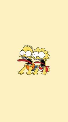 Tumblr Wallpaper, Rick And Morty, Aesthetic Iphone Wallpaper, The Simpsons, Art Photography, The Neighbourhood, Cartoons, Lisa, June