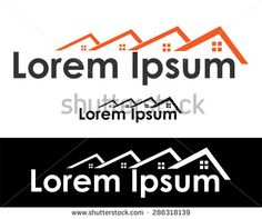 Find Icon Real Estate Construction Insurance Business stock images in HD and millions of other royalty-free stock photos, illustrations and vectors in the Shutterstock collection. Find Icons, Insurance Business, Lorem Ipsum, Illustration, Royalty Free Stock Photos, Logo Design, Real Estate, Construction, Building