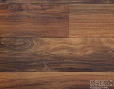 PVC Expoline Hickory 636D Hardwood Floors, Flooring, Bratislava, Texture, Wood Floor Tiles, Surface Finish, Hardwood Floor, Wood Flooring, Floor