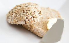 Glutenfrie hamburgerbrød (uten gjær)  http://www.alleoppskrifter.no/click/index/747685/?site=minsunnemat.blogg.no