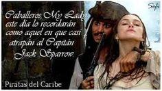 Las 34 Mejores Imágenes De Piratas Del Caribe Piratas Del