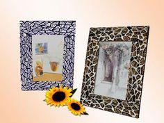 handmade photo frames ideas (7)