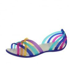 7407d607e193 21 Best Crocs Sandals images