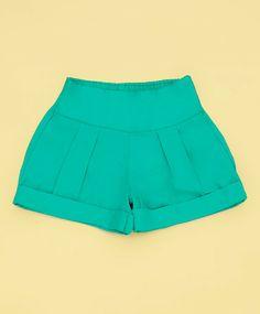 Dinda Dungarees Shorts, Ripped Shorts, Pajama Shorts, Sequin Shorts, Linen Shorts, Types Of Shorts, Kids Frocks Design, High Wasted Shorts, Velvet Shorts