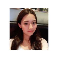 Embedded Korean Actors, Ulzzang, Kdrama, Idol, Actresses, Twitter, Female Actresses, Korean Actresses, Korean Dramas