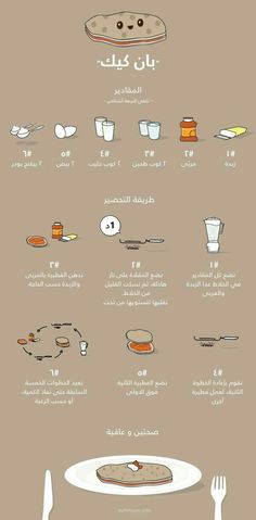 Coffee Drink Recipes, Coffee Drinks, Dessert Recipes, Cute Food, Yummy Food, Cooking Time, Cooking Recipes, Cookout Food, Puff Pastry Recipes