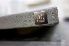 betongbord - Bing Images