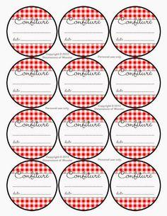 Imprimolandia: cocina