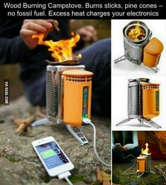 Shut up and take my money! - 9GAG