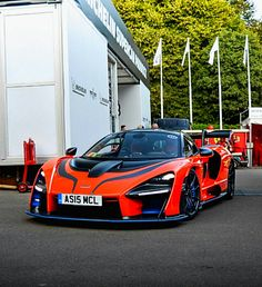 4657 best luxury cars images in 2019 fancy cars expensive cars rh pinterest com