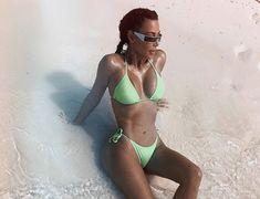 Kim Kardashian ha perso 10 chili con la dieta Atkins: ecco come funziona Sport Treiben, 1000 Calories, Atkins, Cellulite, Kim Kardashian, Fat Burning, String Bikinis, Health Fitness, Lifestyle