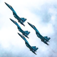 Fighter Pilot, Fighter Jets, Sukhoi, Photo S, Aviation, Aircraft, Military, Vehicles, Planes