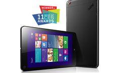ThinkPad 8 Dockable Windows 8 Business Tablet   Lenovo (TH)