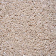 Sensation Original Carpet by Cormar, Buy this Flecked Shag Pile Carpet Online. Save £££'s this carpet is fantastic value! Carpets Online, Living Room Carpet, Stone, The Originals, Garden, Image, Rock, Garten, Lawn And Garden