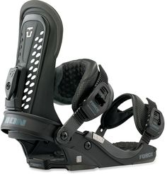 cf73849adcb Union 2013 Force in stock now at Auski - ski and snowboard store Australia.