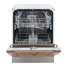 Integrated dishwashers are stylish and convenient, which means you can add them to your built-in kitchen without ever having to compromise on looks. An integrated dishwasher makes life a lot easier, especially after a large home cooked food. Fully Integrated Dishwasher, Heat Exchanger, Childproofing, Red Led, Large Homes, Argos, No Cook Meals, Integrity, Knight